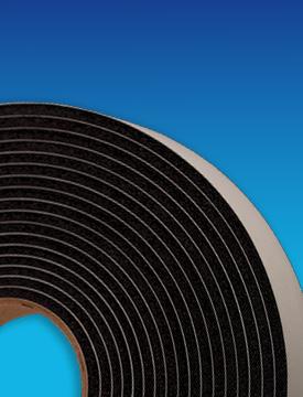 Foam Seal PVC Foams