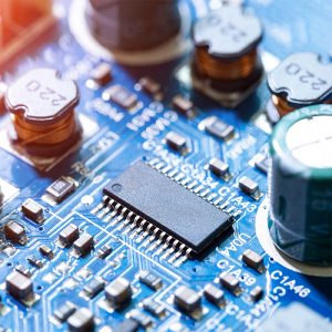 Thermally Conductive Compounds